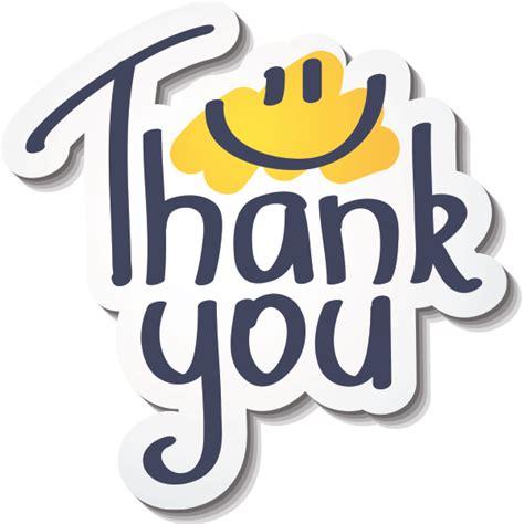 emoji thank you thank you image symbols emoticons