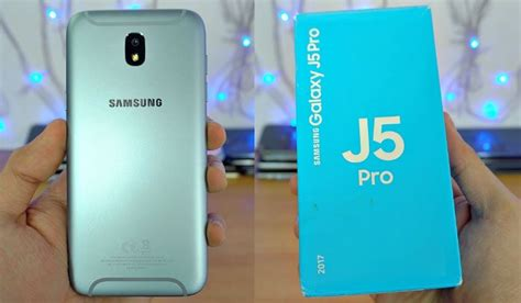 Harga Nasional Samsung J5 Pro harga samsung galaxy j5 pro babatpost