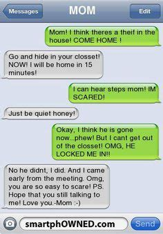 Pics For Gt Funniest Text - text fails on pinterest jokes hilarious and cousins