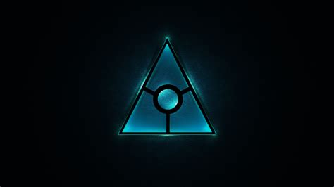 illuminate logo illuminati wallpapers hd wallpapersafari