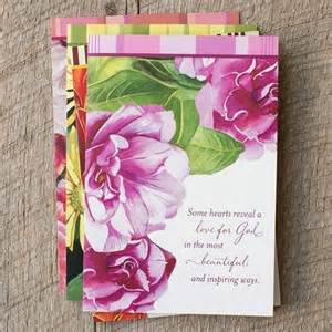 beautiful sentiments box of 12 assorted birthday cards envelopes 041370 ebay