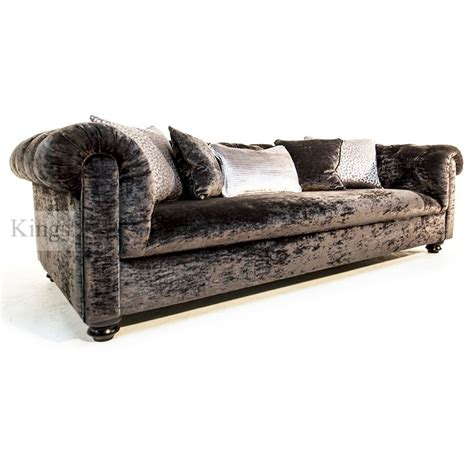 chesterfield sofa cushions upholstered chesterfield sofa cushions living room