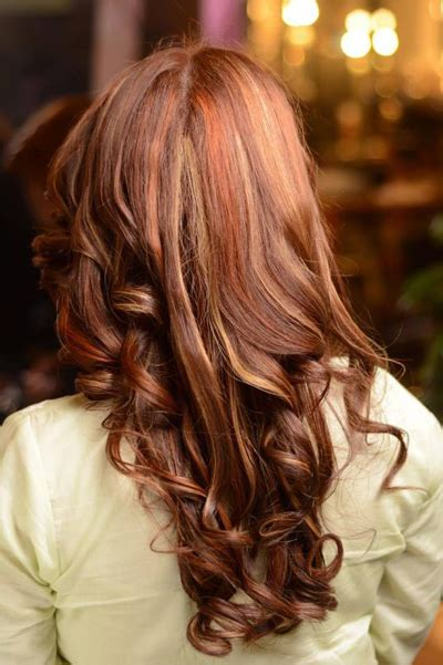 fashion trend in hair color in pakistan 2015 in men blonde hair color fashion ideas 2015 for girls