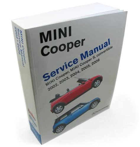 service repair manual free download 2006 mini cooper electronic toll collection mc06 bentley service repair manual mini cooper cooper s 2002 2006 turner motorsport