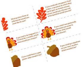 thanksgiving fun growing great
