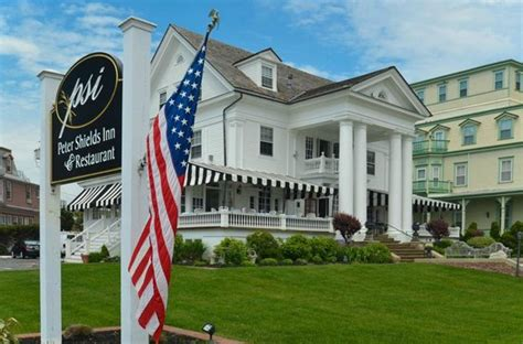 pier house cape may the 10 best restaurants near pier house cape may tripadvisor
