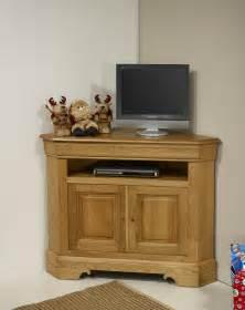 meuble tv bois massif chene artzein