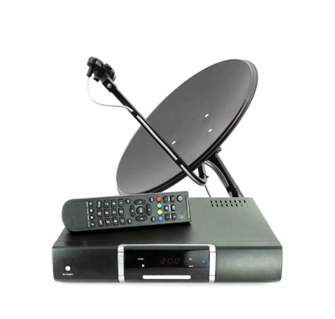 Dish Installer by Mobile Advertising Caigns Studies Upsnap