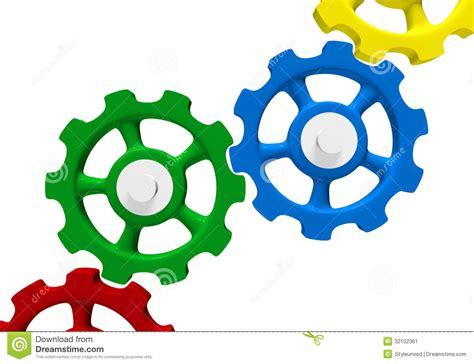 robot gears clipart clipart suggest robot gears clipart clipart suggest