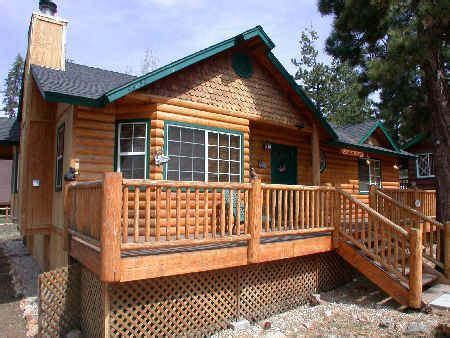 Cabin Rental Big by Big Cabin Rentals Big Rentals Big Lake