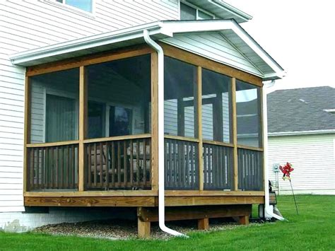 covered porch ideas covered porch ideas best back porches
