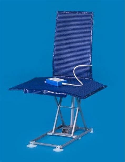 recline bath petermann reclining bath lift free shipping