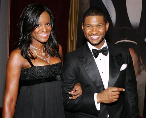 Usher Tameka Foster To Remarry This Weekend by Usher Raymond S Ex Tameka Foster Finally Drops His
