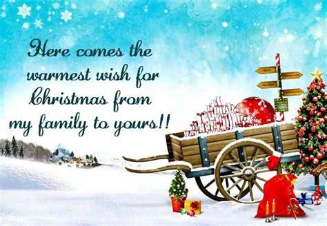 inspirational christmas messages christmas day messages christmas dayorg