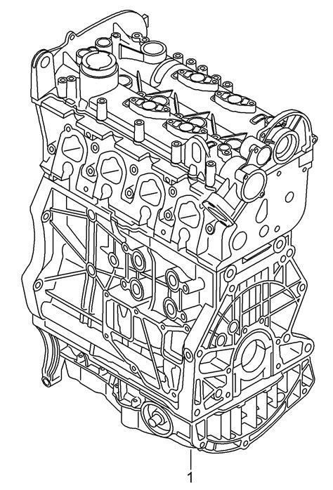 mk3 golf race wiring diagrams repair wiring scheme