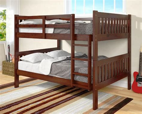 bunk beds for adults ikea take advantage of adult bunk beds ikea