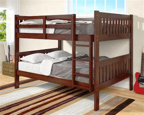adult bunk beds ikea take advantage of adult bunk beds ikea