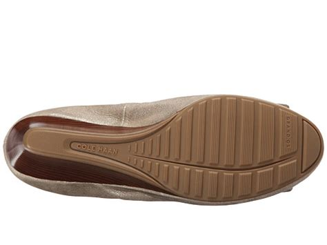 Skechers Go4 Tali M cole haan tali grand bow at 6pm