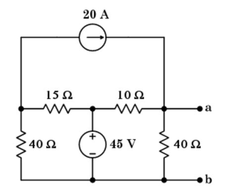 resistor divider thevenin equivalent resistor divider thevenin equivalent 28 images transistors thevenin equivalent of voltage