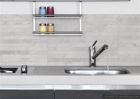 modern kitchen backsplash tile modern kitchen backsplash ideas black gray tiles