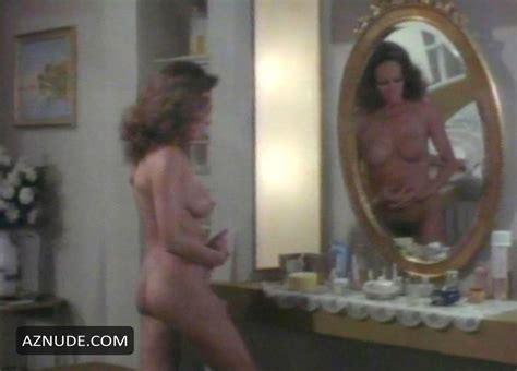 Munecas De Medianoche Nude Scenes Aznude