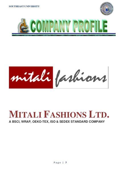Tk Thalisa Blouse A 45000 Ready Magenta N Mint industrial attachment of mitali fasions ltd