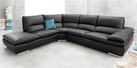 rivestire divano fai da te rivestire divano in pelle con tessuto come rivestire un