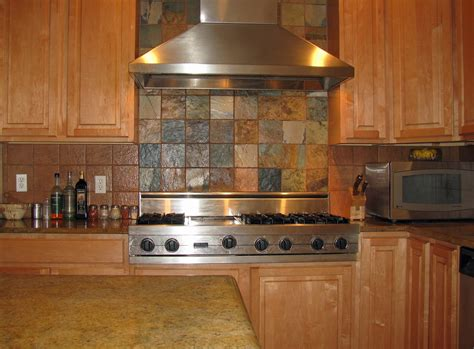 home design wolf cooktop and gas stove for wood cabinets