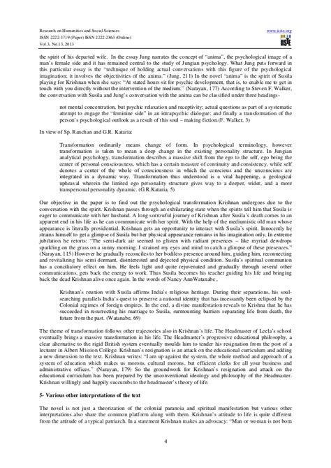psychology topic for research paper college essays college application essays psychology