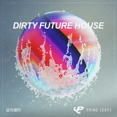 house music midi prime loops dirty future house midi wav vstorrent