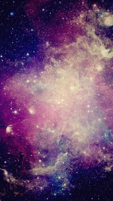 galaxy iphone background - Google Search | Projects to Try ... Galaxy Images Tumblr Backgrounds