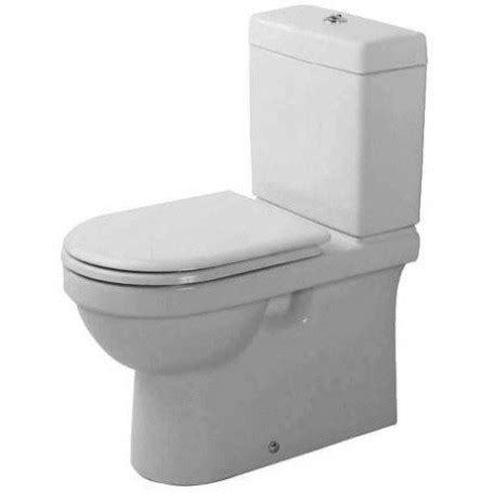 duravit toilet happy duravit happy d wc toilet bowl universal outlet