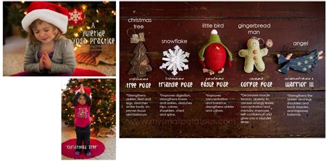 themes for christmas yoga christmas winter themed kids yoga ideas updated for