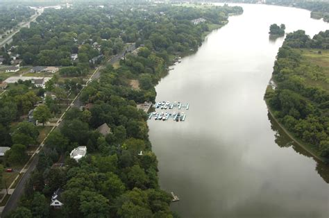 boat club contact number indian hill boat club in maumee oh united states