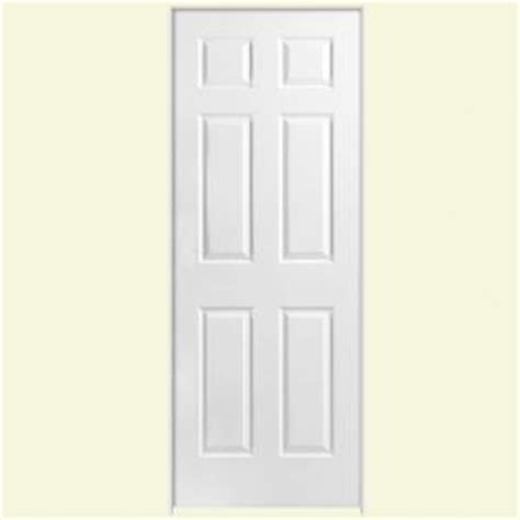 Interior Doors Builders Warehouse Southern Sales Services