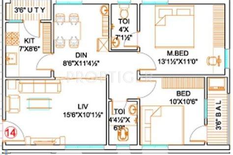 mk home design reviews mk builders and developers mk grand in sheela nagar