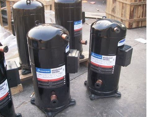 air conditioning compressor replacement in nigeria air conditioning contractor in nigeria