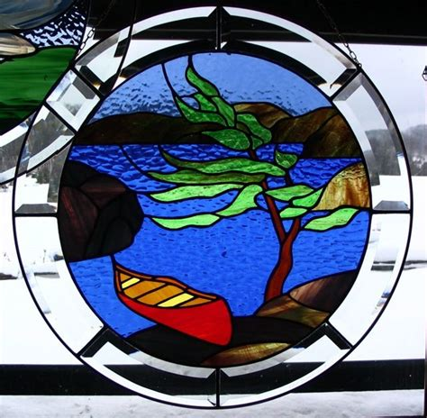 paddle boat quilt pattern 220 best images about stained glass cars plane man stuff