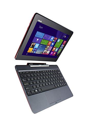 Notebook Asus 10 Inch Second asus t100 10 inch laptop version