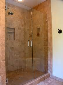 shower showerhead system video bathroom design ideas