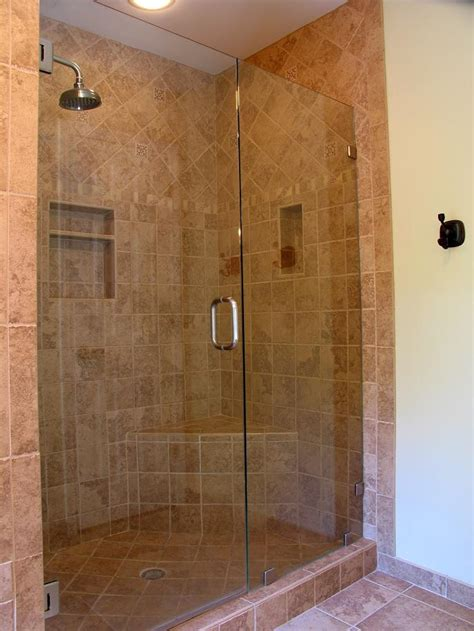 Cheap Bathroom Shower Ideas Doors Shower And Shelves More Gt Gt Gt Http