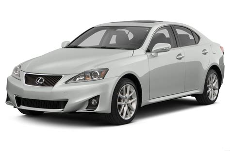 lexus cars 2013 2013 lexus is 250 price photos reviews features