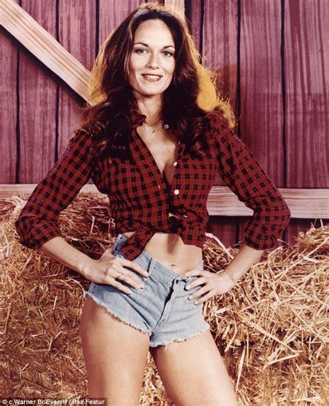 Brooke Everett Playboy - image gallery old daisy duke