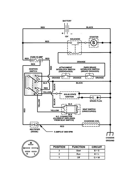 wiring diagram deere z425 free diagrams