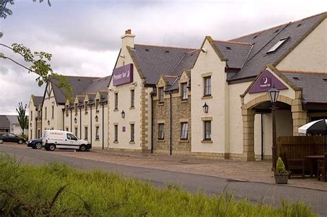premier inn perth premier inn dundee east hotel updated 2018 prices
