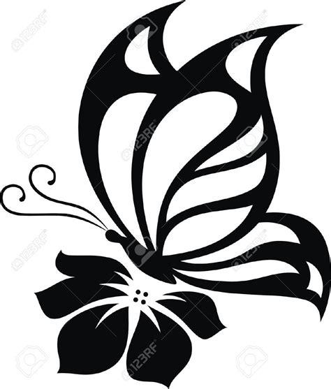 imagenes mariposas siluetas pin de ana conejo dianes en mariposas pinterest