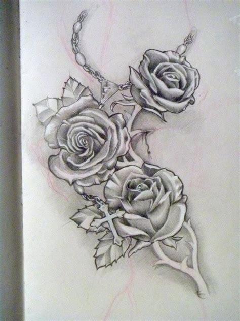 tatouage dessin id 233 es de tatouages et piercings