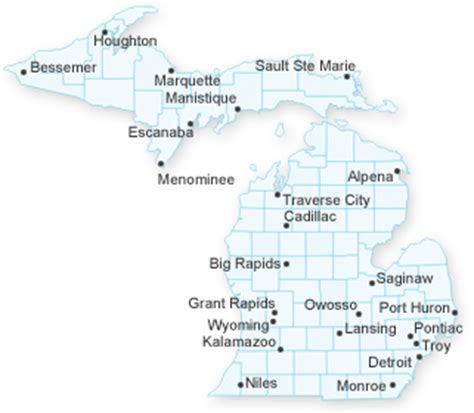 michigan housing authority section 8 gosection8 com section 8 rental housing apartments
