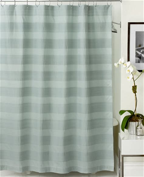 macys shower curtains product not available macy s