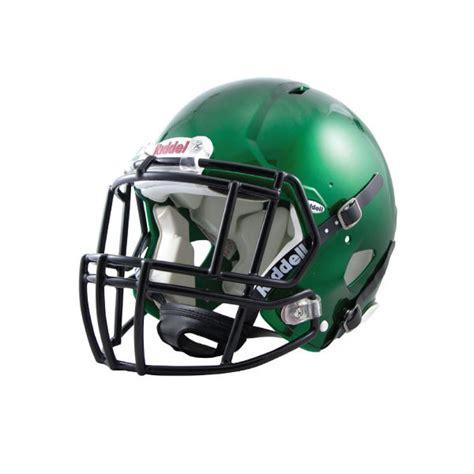 football helmet design builder riddell foundation american football helmets american
